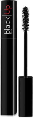 black Up Volumizing & Lengthening Mascara