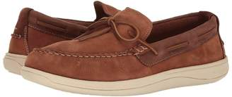 Cole Haan Boothbay Camp Moccasin Men's Moccasin Shoes