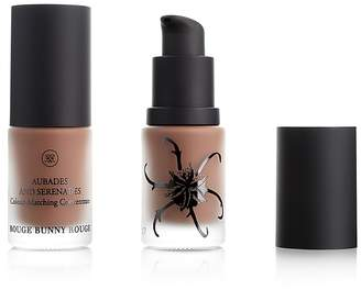 Rouge Bunny Rouge Aubades & Serenades Colour-Matching Concentrate