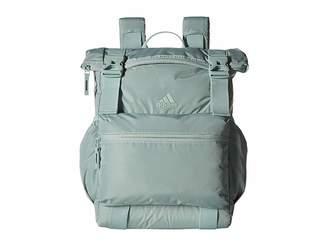 adidas Yola Backpack