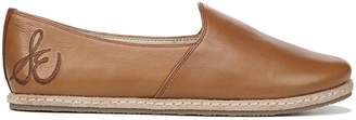 Sam Edelman Women's Everie Leather Loafers