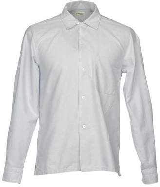 CAMOSHITA by UNITED ARROWS Shirt