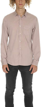 Officine Generale Lipp Shirt