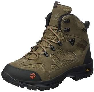 Jack Wolfskin Terrain 7 Texapore MID M Hiking Boot