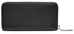 Marc Jacobs Marc Jacobs Gotham City Leather Wallet