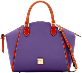 Dooney & Bourke Claremont Sydney Satchel