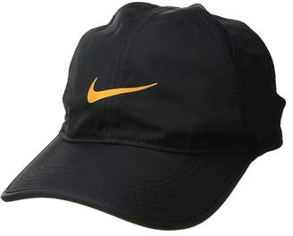 Nike Featherlight Cap Caps