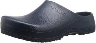 Birkenstock Original Super-Birki Alpro-Foam Regular width