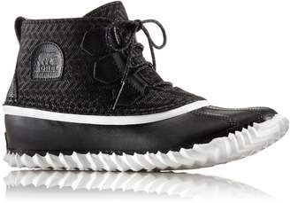 Sorel Womens Out N About
