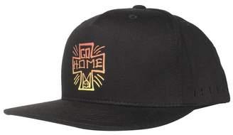 VISSLA Jeff Ho Hat