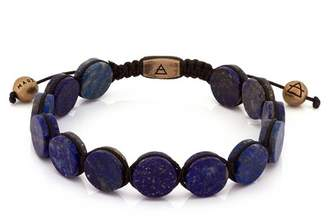 März The AZL Band Bracelet