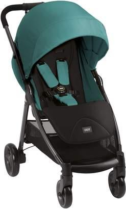 Mamas and Papas 2241N840 Armadillo Tide Stroller