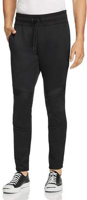 G Star Motac DC Super Slim Fit Sweatpants