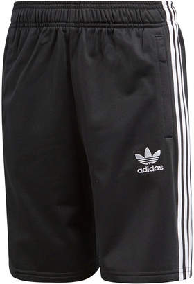 adidas Basketball Shorts, Big Boys
