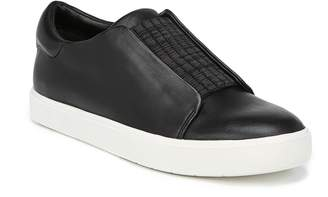 Vince Cantara Slip-On Sneaker