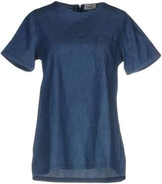Vintage 55 Denim shirts