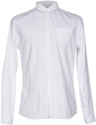 Individual Shirts - Item 38644597FM