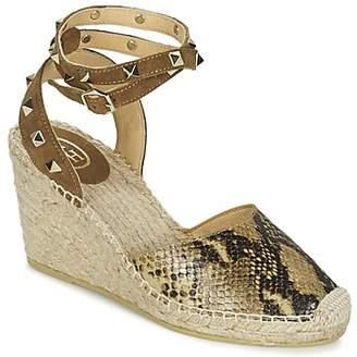 b7ce8651b7a32c Ash Gold Fashion for Women - ShopStyle UK