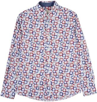 Myths Shirts - Item 38774005HA