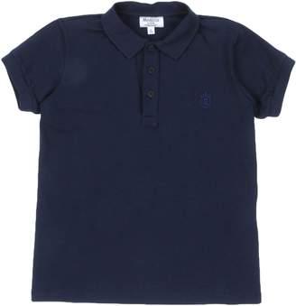 Aletta Polo shirts - Item 12206032IW