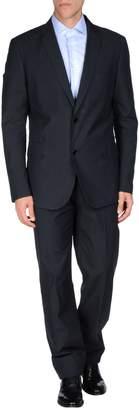 Romeo Gigli Suits