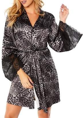 Oh La La Cheri Sahara Robe