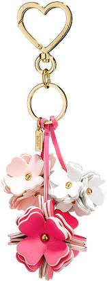 Victoria's Secret Victorias Secret Floral Charm