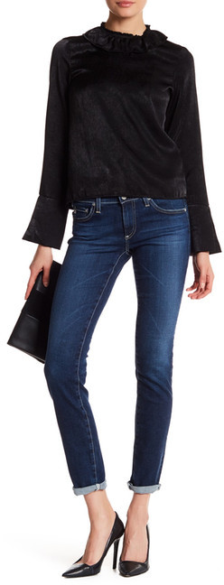 AG JeansAG Stilt Cigarette Jean
