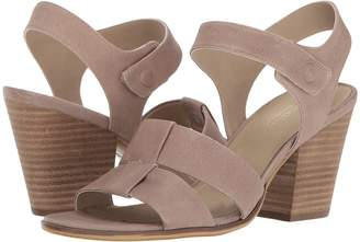 Naturalizer Yolanda Women's Sandals