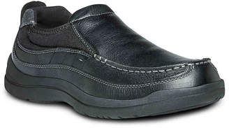 Propet Hugh Slip-On - Men's
