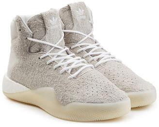 adidas Tubular Instinct Sneakers