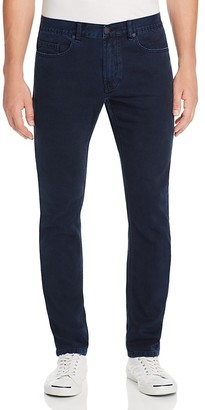BLANKNYC Colored Denim Slim Fit Jeans $88 thestylecure.com