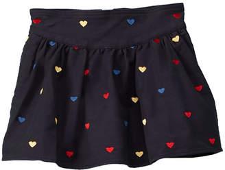 Stella McCartney Graciela Skirt