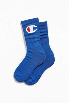 Champion Big C Crew Sock