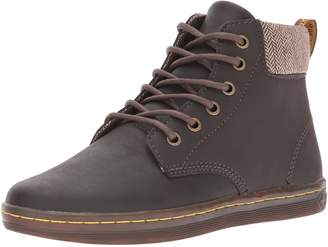 Dr. Martens Women's Maelly Chelsea Boot