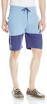 U.S. Polo Assn. Men's 5 Pocket Denim Short