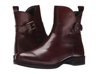 Ecco Saunter GORE-TEX Women's Boots