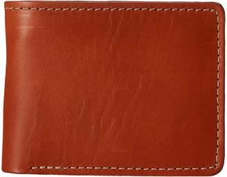 Filson Bifold Wallet Bi-fold Wallet