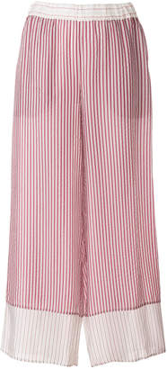 P.A.R.O.S.H. Righi trousers