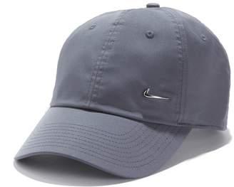 a3c0261c634 Nike Grey Hats For Men - ShopStyle UK
