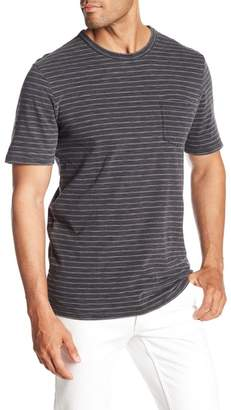 Faherty BRAND Pocket Tee