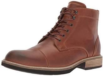 Ecco Men's Kenton Vintage Ankle Boot