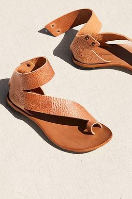 Cydwoq Fun In The Sun Sandal