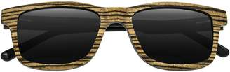 Earth Tide Polarized Sunglasses