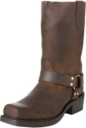 "Durango Men's DB594 11"" Harness Boot"