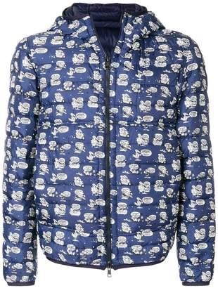 Moncler Oise jacket