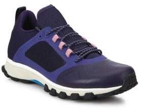 adidas by Stella McCartney Adizero XT Sneakers