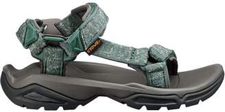 Teva Terra Fi 4 Sandal - Women's