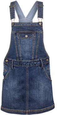 354c0cf00 Fat Girl - ShopStyle UK