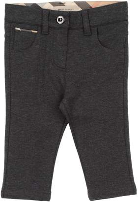 Burberry Casual pants - Item 36841580
